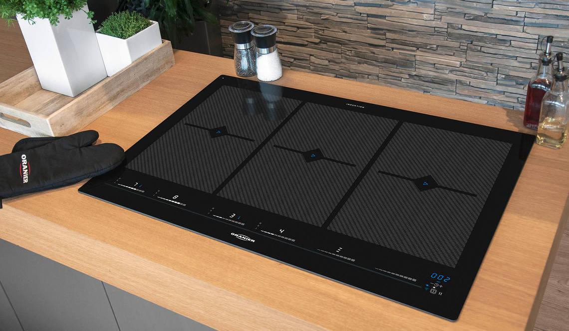flecken auf glaskeramik kochfeld elegant set mit reinigung und pflege von kochplatten ceranfeld. Black Bedroom Furniture Sets. Home Design Ideas