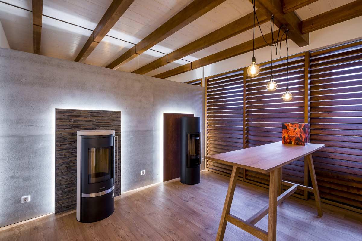 h ndlersuche finden den oranier h ndler in deiner n he oranier. Black Bedroom Furniture Sets. Home Design Ideas