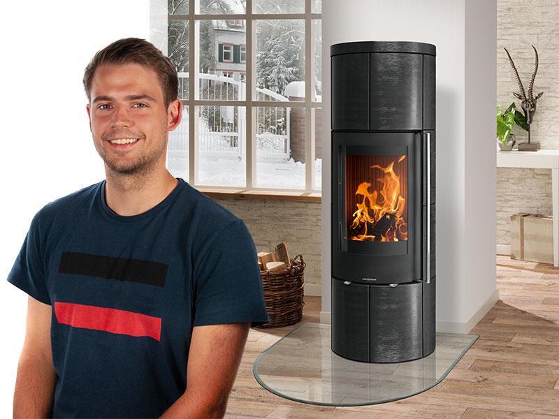 Oranier Retro Kühlschrank : Küchentechnik und heiztechnik für deine familie seit oranier