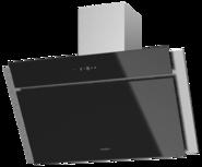Wall hood with headroom-design Scala S/W Scala 90 S