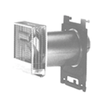 Teleskop-Rohrsystem MA Wandstärke 60 - 90 mm