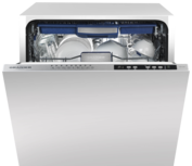 Vollintegrierter Geschirrspüler GAVI 7592 und GAVI 7592 XL GAVI 7592
