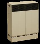 Gasheizautomat 52-36 Saale (3,69 kW) Erdgas, Riegel Sand