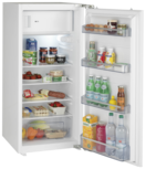 EKS 2935 Integrierbarer Kühlschrank mit Gefrierfach EKS 2935