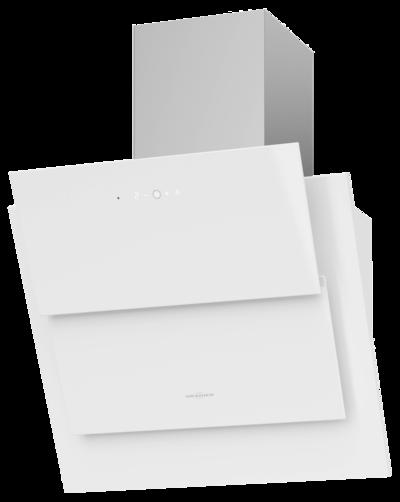 Kopffrei-Wandhaube Lito² S/W Lito² 60 W