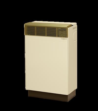 Gasheizautomat 8941-30 Palma Plan (3,3 kW) Plan Beige Erdgas