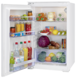 Fridge EKS 2901 EKS 2901
