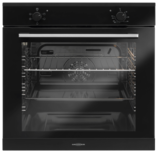 Electric built in oven EBS 9911 EBS 9911