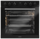 Electric built in oven EBH 9938 EBH 9938
