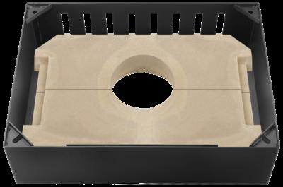 E-Blok E-Blok Expansion segment