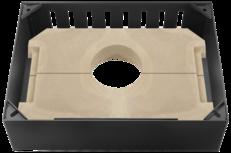 E-Blok E-Blok Erweiterungssegment