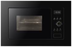 Hängeschrank-Mikrowelle HMG 9701 15 HMG 9701 15