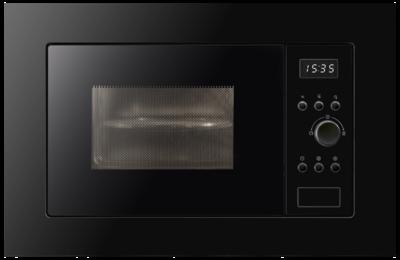 Microwave HMG 9701 15 HMG 9701 15
