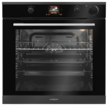 Built in oven with SteamPLUS EBD 9884 EBD 9884 15