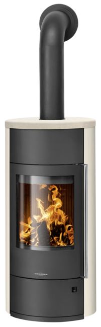 Polar Neo Vantage W+ Limestone cream, corpus steel black