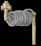 Thermische Ablaufsicherung Thermische Ablaufsicherung
