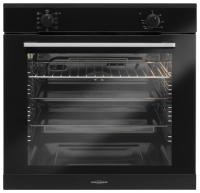 Electric built in oven EBS 9922 EBS 9922