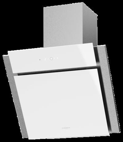 Wall hood with headroom-design Scala S/W Scala 60 W