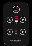 Remote Remote