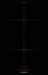 Domino-Induktions-Kochfeld (rahmenlos) KFI 2041 TC KFI 2041 TC