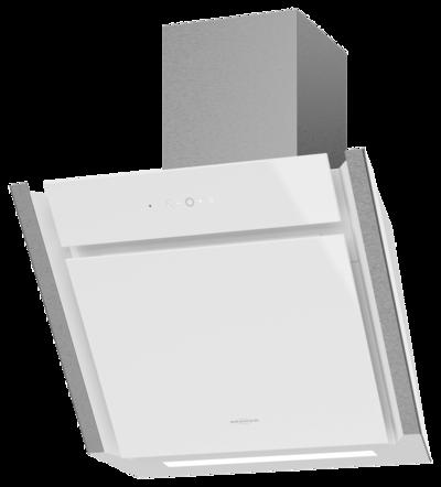 Headroom wall hood Meba² S/E/W Meba² 60 W
